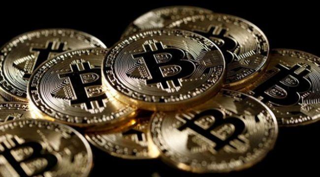 Bitcoin yılın rekorunu gördü!