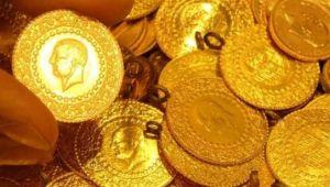 Çeyrek altın fiyatı düştü mü? Çeyrek altın kaç TL? (4 Mayıs 2019 altın fiyatları)