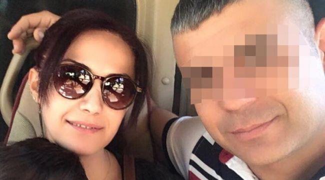 Mersin'deki bankacı cinayetinde kan donduran detaylar... Her satırı dehşet!