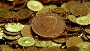 Çeyrek altın fiyatları bugün ne kadar oldu? 28 Ocak 2020 anlık ve güncel çeyrek altın kuru fiyatları