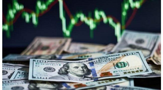 Dolar kuru bugün ne kadar? (27 Ocak 2020 dolar - euro fiyatları)