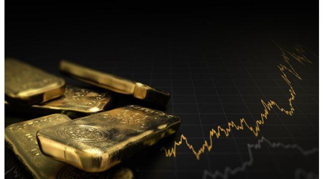 Gram altın fiyatları bugün ne kadar oldu? 27 Ocak 2020 anlık ve güncel gram altın kuru fiyatları