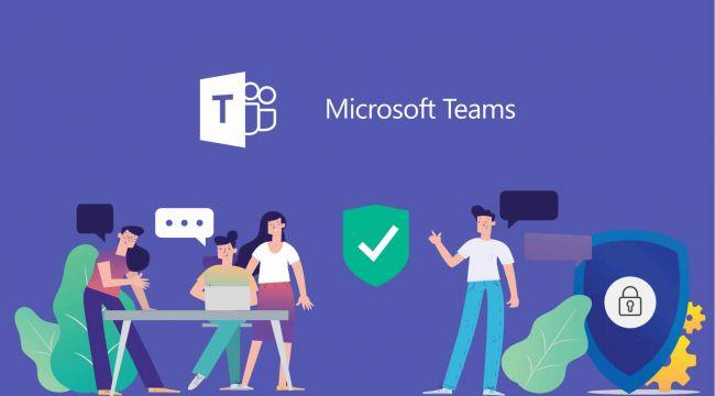 Bir kullanıcı veya yönetici parolasını Office 365, Azure veya Intune'da unuttu