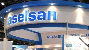 ASELSAN'dan tedarikçileriyle iş birliğini artıracak platform