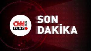 MSB duyurdu! 12 PKK'lı etkisiz hale getirildi