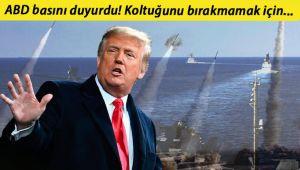 ABD, İran ve İsrail ile ilgili iddialar peş peşe geldi, dünyayı sarsan suikastın yıl dönümünde savaş çıkabilir!