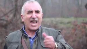 Son dakika… Terörist elebaşı Karayılan böyle itiraf etti: Bu şehirlerde kaybettik