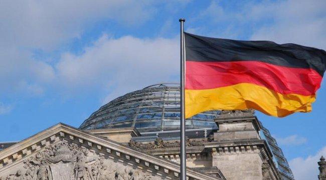 Almanya'da enflasyon düşük kaldı