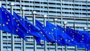 Avrupa ülkeleri, ABD'de Kongre binasının işgal edilmesine tepki