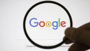 Google yasaya sinirlendi! O ülkede hizmet vermeyi durduracağını açıkladı