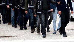 Ankara ve İstanbul'da FETÖ soruşturmaları: Çok sayıda gözaltı kararı