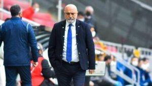 Ankaragücü'nde Hikmet Karaman farkı, 6 maçta 11 puan
