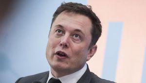Elon Musk meydan okumuştu! Tesla fabrikasında yüzlerce kişi koronavirüse yakalandı
