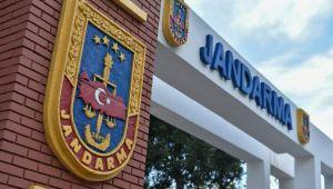 Jandarma astsubay alımı başvuru şartları neler? JGK 2021 astsubay alımı başvuruları