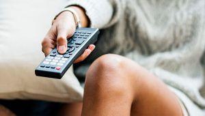 Reyting sonuçları 14 Mart 2021: Teşkilat, Kefaret, Arıza Pazar dizi reytingleri!