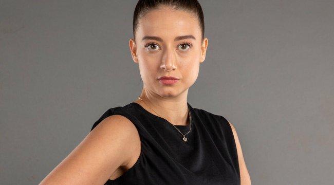 Survivor Aleyna Kalaycıoğlu kimdir? Survivor Aleyna Kalaycıoğlu kaç yaşında, annesi ve kardeşi kimdir?