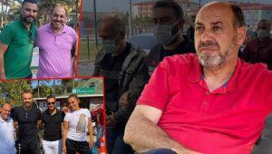 'Ünlülerin hocası' Salih Memişoğlu'nun son sözleri bunlar olmuş! Katil itiraf etti