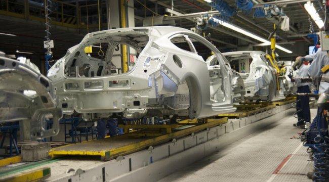 General Motors'tan uzaktan çalışma planı