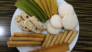 Glütensiz gıdada yüzde 100 yerli ve milli hamle