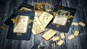 Çeyrek altın ne kadar, bugün gram altın kaç TL? Son dakika altın fiyatları 28 Mayıs 2021