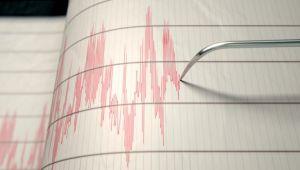 Deprem mi oldu? Kandilli ve AFAD son depremler listesi 15 Haziran 2021