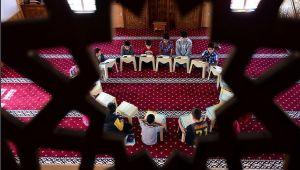 Yaz Kur'an kurslarının tarihi belli oldu