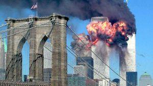 ABD'den flaş 11 Eylül kararı